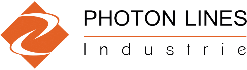 photonlines industrie