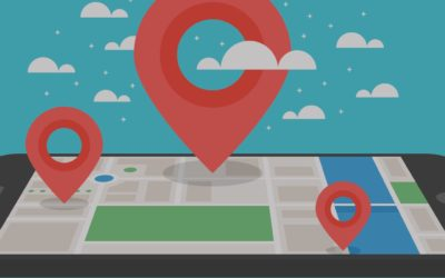 Référencement Local & Google My Business : Le guide complet