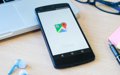Comment contacter Google My Business ? Le guide pas-à-pas !